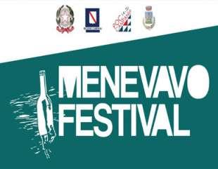 """Nasce il festival """"Menevavo"""" a Futani da Settembre a Marzo"""