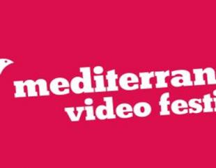 Ad Ascea la21° edizionedelMediterraneo Video Festival