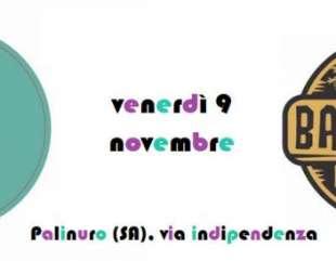 Reggae e dialetto Cilentano si miscelano nella musica dei Barracca Republic, dal vivo venerdì 9 novembre a Palinuro