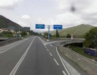 """12 milioni di finanziamento per la messa in sicurezza della superstrada """"Cilentana"""""""