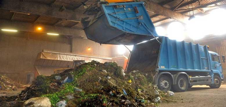 La Regione Campania pronta a finanziare un impianto di compostaggio a Castelnuovo  Cilento | Cilento Reporter