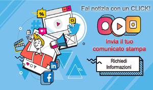 Invia-Comunica-Stampa