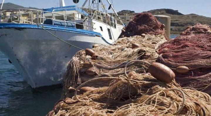 dieta atlantica e mediterranea