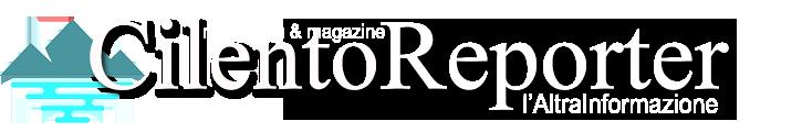 Cilento Reporter, notizie, magazine