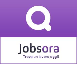 Lavoro a Sessa Cilento, Lavoro in Campania